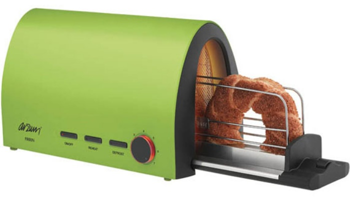 Horizontal Toaster0