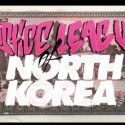 Don't Mess With Nuclear: 'Injustice League' Takes Over North Korea's Bills