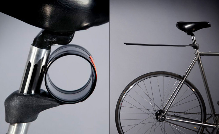 Plume-Rollable-Mudguard