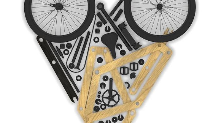 Sandwich Bike1