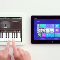 Microsoft Takes Some Long Overdue Jabs At Apple In Ad