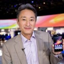Sony Xperia Z Coming Soon to the USA