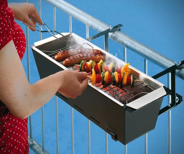 bbq_bruce_handrail_grill