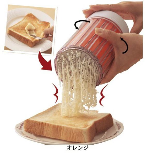 butter-grater-1