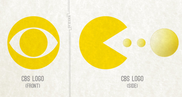 cbs___pac_man__by_nikkolas_smith-d63pdfw
