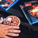Dominos Tempts DVD Renters With Pizza Smell After Movie Is Done