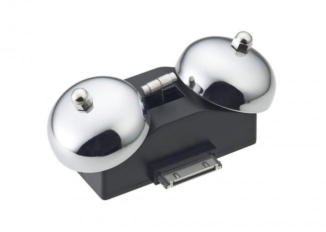iBell-Mini-1-650x463