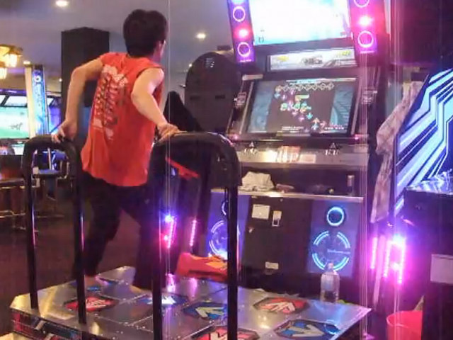 japanese-ddr-kid-wheeeeeeee