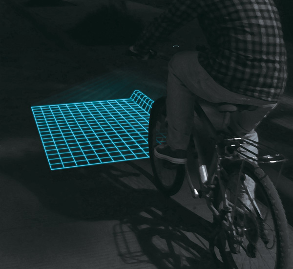 lumigrids-led-lights-bicycle-riding