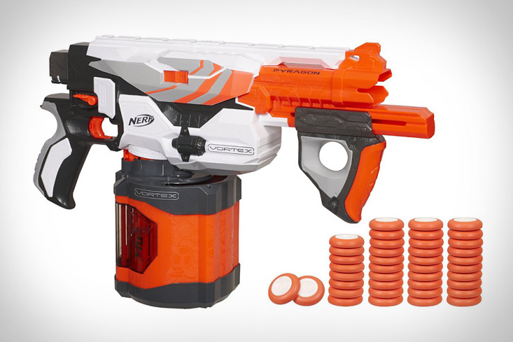 nerf-vortex-pyragon-xl
