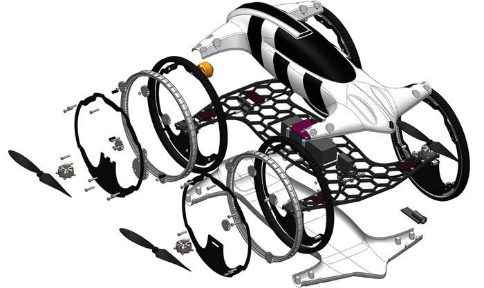 quadcoptercar-0