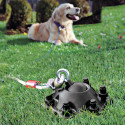 SURESwivel Dog Tether Sure Is Better Than A Stake