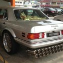 Five Outrageous Mods That Every Car Owner Should Never Do