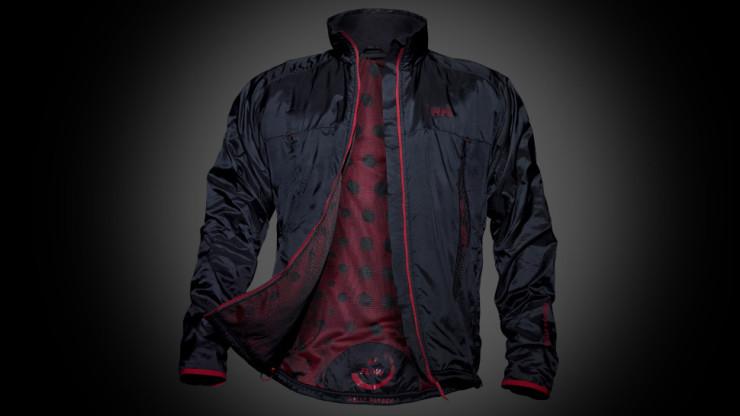 HH2-jacket-1