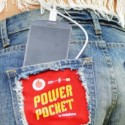 Power Shorts: Shake Your Bon Bons for Power