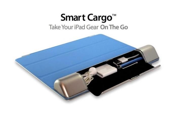 Smart Cargo