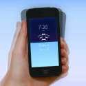 This App Makes You Slap, Shake, and Flip Your Phone to Turn the Alarm Off