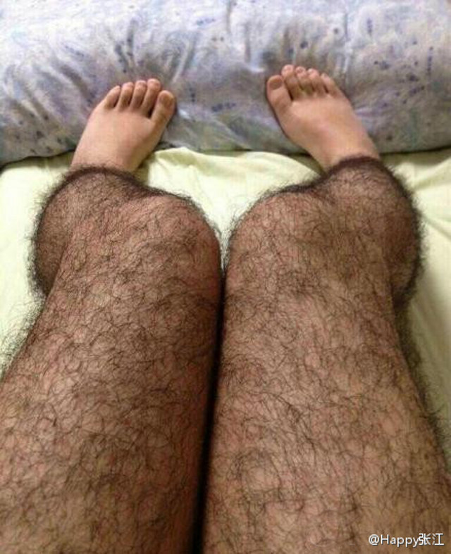 anti-perv-hairy-leg-stockings