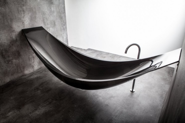 carbon-fiber-bathtub-1