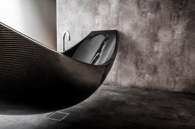 carbon-fiber-bathtub-3