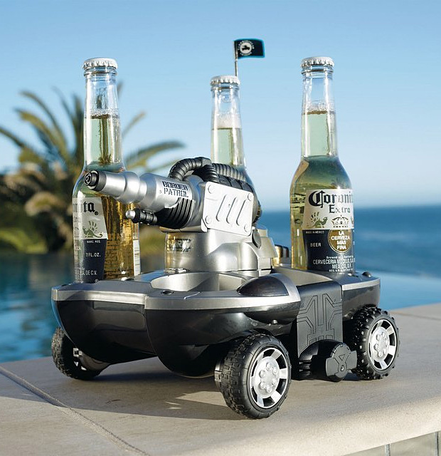 electric_amphibious_drink_vehicle