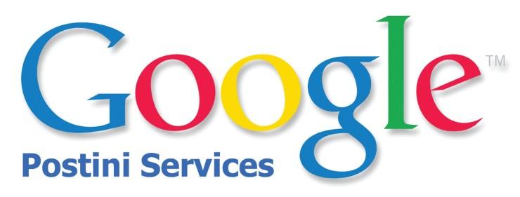 google-postini