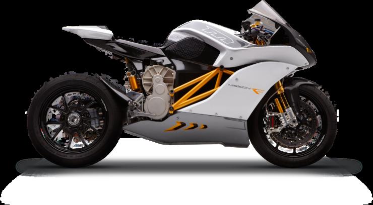 home-rs-bike