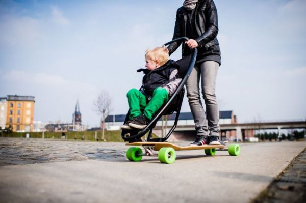 longboard-stroller-3