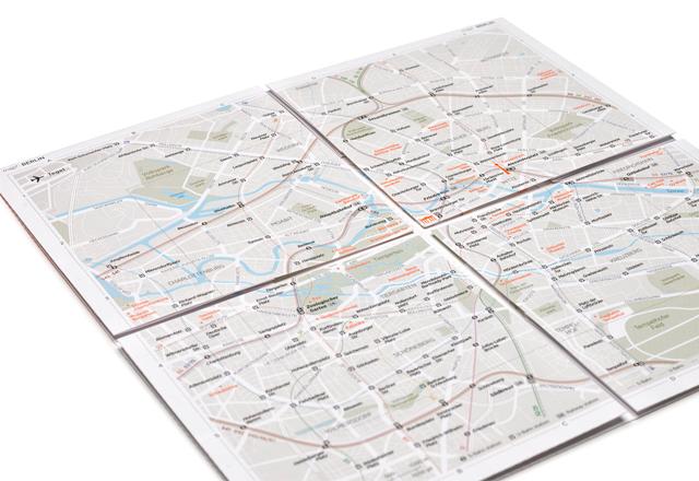map-2-1