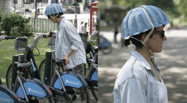 paper-pulp-helmet