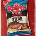 So… This Exists: Steak Flavored Chips