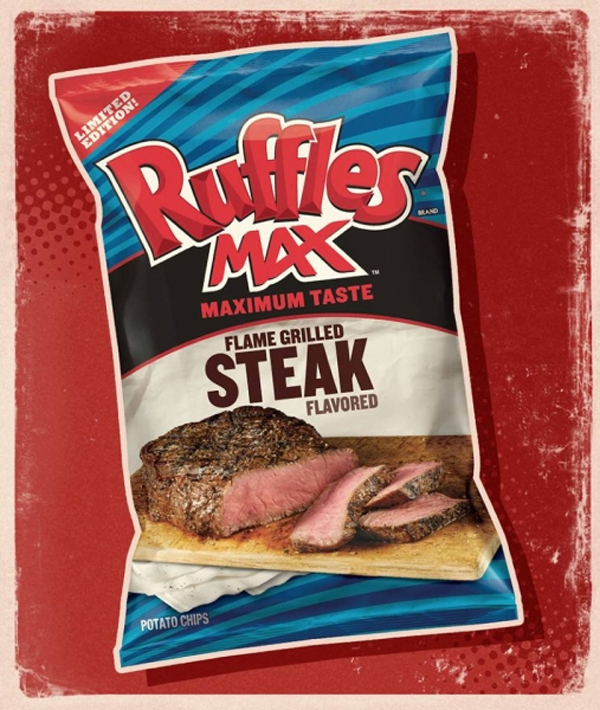 rufflesmax