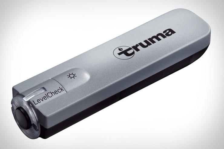 truma-propane-levelcheck-xl