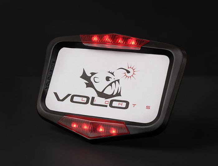 vololights-1