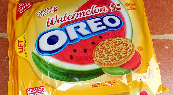 watermelonoreos1