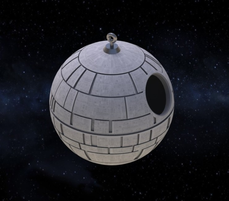 Death_Star_Birdhouse_-_Cropped_display_large