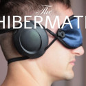 The Hibermate Tells People You Want To Be Left Alone