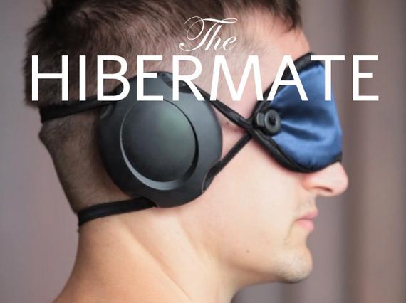 Hibermate-Sleep-Mask-11