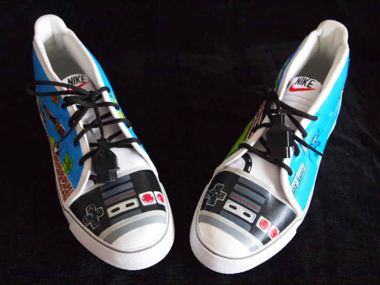 NES-shoes-1