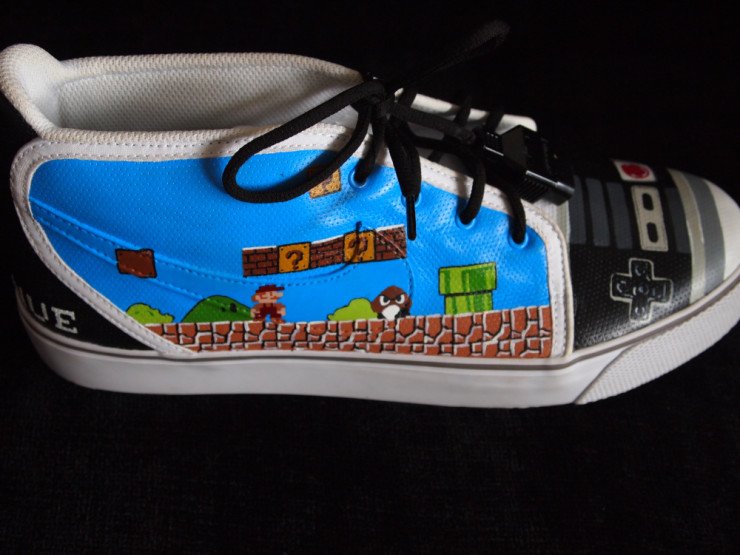 NES-shoes-5
