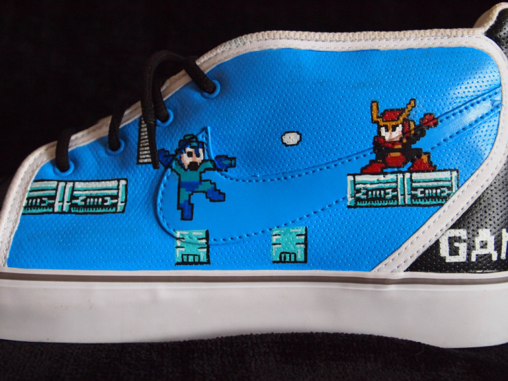 NES-shoes-8