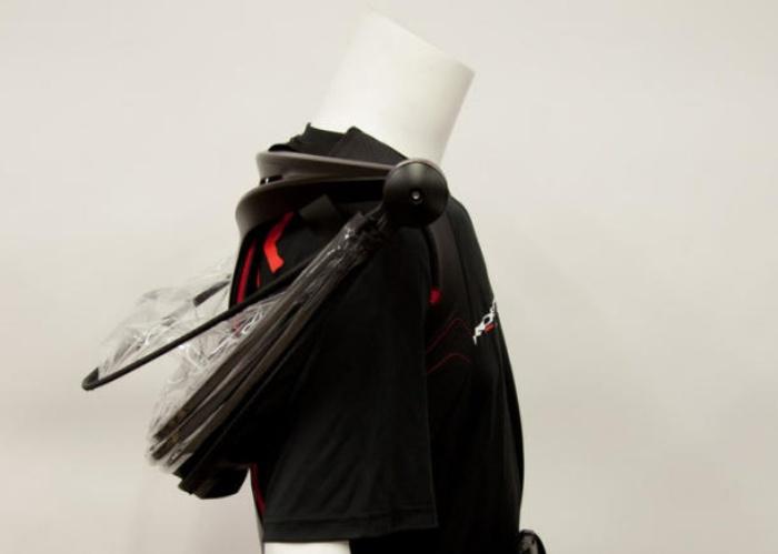 Nubrella1