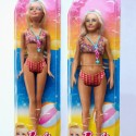 Barbie Gets Real: Artist Creates Barbie Doll With a 'Realistic' Body