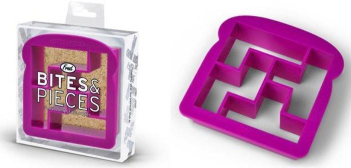 Tetris Bites1