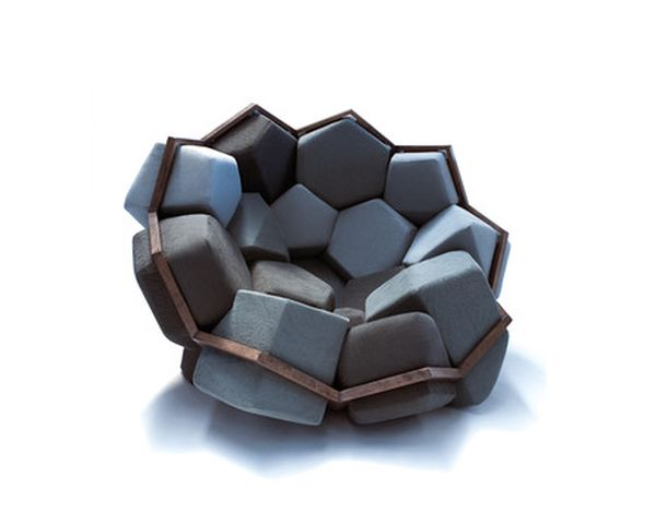 The-13999-Quartz-Armchair