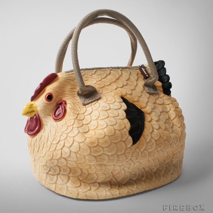 chicken-bag-1