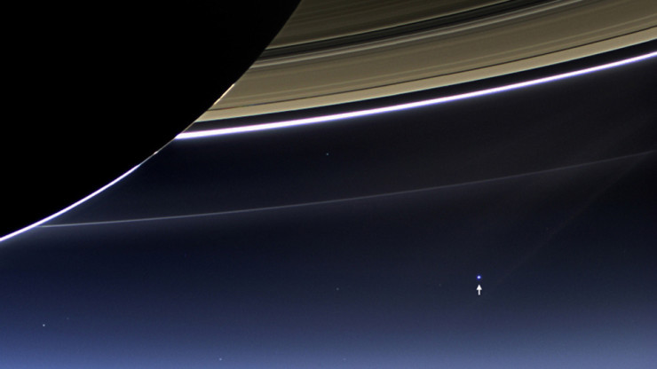 earth-cassini-1