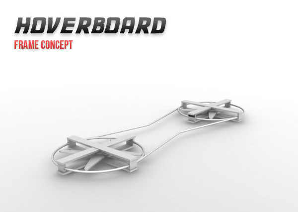 hoverboard_2