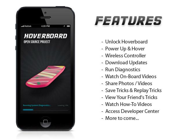 hoverboard_app