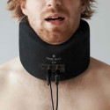 Sound Collar Turns People Into Voice Puppets